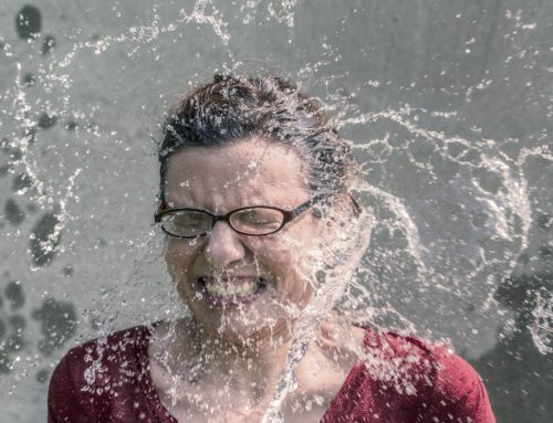 Ledelse & HR: Hvordan hindre at fremtiden blir en iskald dusj?