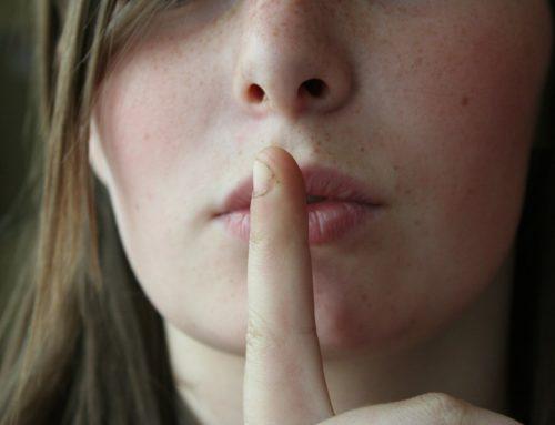 Suksessfulle toppledere jeg har jobbet med – har én felles hemmelighet!