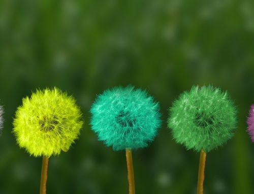 På tide å skifte jobb eller karrière? Sjekk signalene.