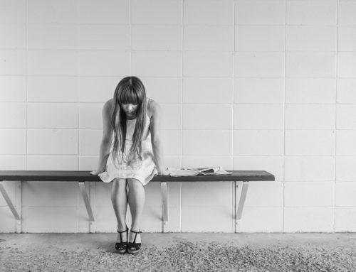 Studenter, stress og psykisk helse. Effekten av Jungiansk Type Index (JTI)