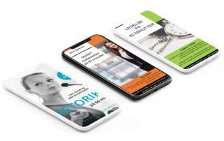 E-bøker: Ledelse, kommunikasjon og medarbeiderskap