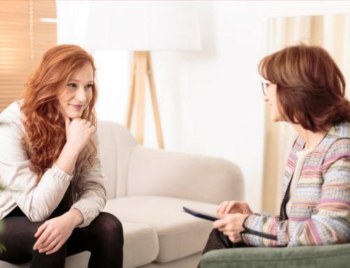 7 gode grunner til å ønske seg en mentor
