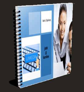 E-boken: Jobb og karriere med LinkedIn