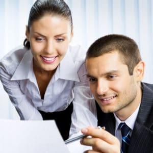 Jobbsøker? E-bok: LinkedIn jobb og karriere