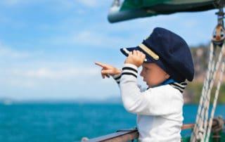 Onboarding av ledere