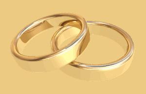 Toppledere og skilsmisse