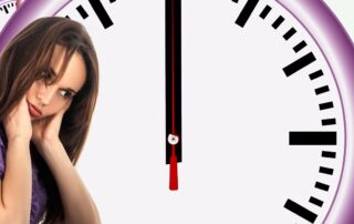 Time Management Ektrovert