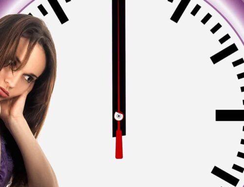 Ekstrovert? Sjekk din Time Management stil
